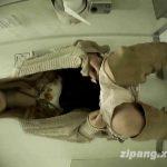 極上ショップ店員トイレ盗撮 ムーさんの プレミアム化粧室vol.1 綺麗なOLたち  79枚